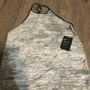New with tag Nike workout tank